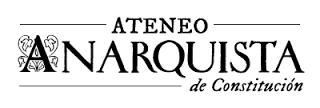 Ateneo Anarquista